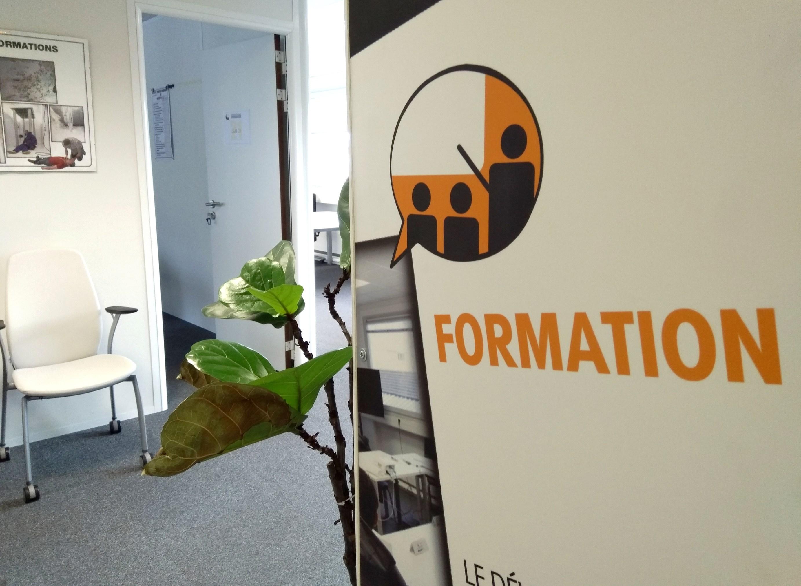 CFA FORMATION